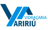 VIDRACARIA ARIRIU